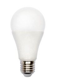 Spectrum WOJ+13113 LED 15W E27 Light Bulb