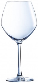Chef and Sommelier Cabernet Balloon 35cl 1pcs