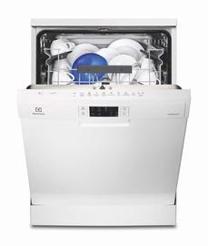 Посудомоечная машина Electrolux ESF5535LOW