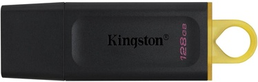 Kingston DataTravel Exodia 128GB