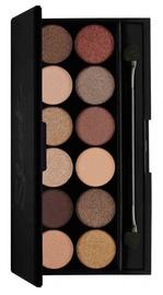 Sleek MakeUP i-Divine Eyeshadow Palette 13.2g All Night Long