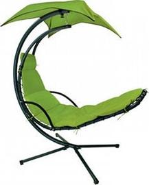Садовое кресло Verners Dream Green