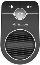 Brīvroku iekārtas Tellur, Bluetooth