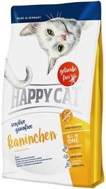 Happy Cat Sensitive Grainfree Rabbit 1.4kg