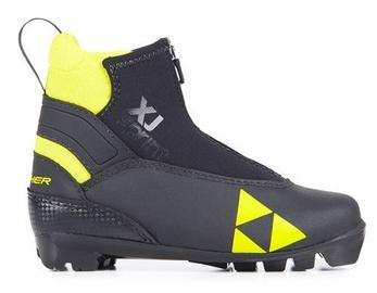 Fischer XJ Sprint Ski Boots 32