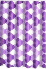 Ridder Triangle 33363 Violet