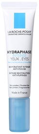 Крем для глаз La Roche Posay Hydraphase Intense Yeux Eye Gel, 15 мл
