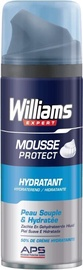 Williams Expert Hydrating Shaving Foam 200ml
