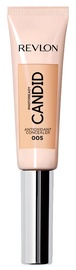 Revlon PhotoReady Candid Concealer 10ml 005