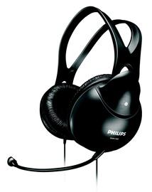 Наушники Philips SHM1900/00, черный