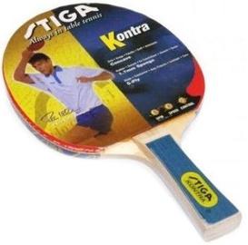 Stiga Kontra Ping Pong Racket