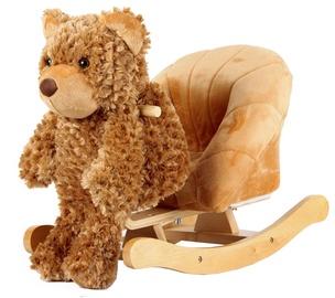 Rotaļlieta Jolly Ride Bear 3in1 JR2507