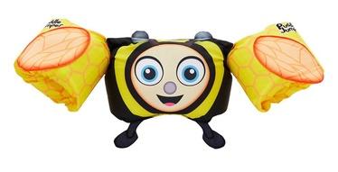 Piepūšams krēsls Sevylor Bee, dzeltena