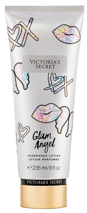 Ķermeņa losjons Victoria's Secret Glam Angel Fragrance Lotion, 236 ml