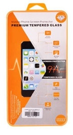 "Tempered Glass Premium Screen Protector For Alcatel Pixi 4 6.0"""