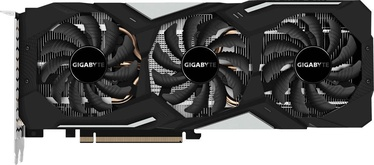 Gigabyte GeForce GTX 1660 Gaming OC 6GB GDDR6 PCIE GV-N1660GAMINGOC-6GD