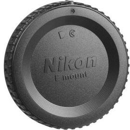 Objektīva vāciņš Nikon Lens Cap BF-1B