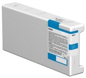 Epson Cleaning Cartridge for SureColor SC-S30600