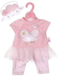 Zapf Creation Baby Annabell Sweet Dreams Fairy 43cm