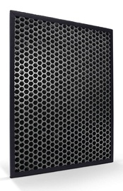 Philips FY3432/10 NanoProtect Filter For Air Purifier