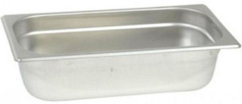 Посуда Stalgast G/n Food Pan 1/3 2.5l
