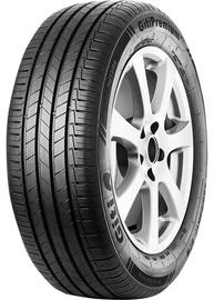 Giti Tire GitiPremium H1 SUV 215 60 R17 96H