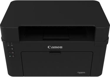 Tintes printeris Canon i-SENSYS LBP112, krāsains