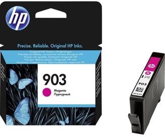 HP Ink Cartridge 903 4ml Magenta