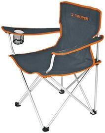 Складной стул Truper 61025