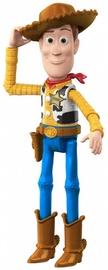 Rotaļlietu figūriņa Mattel Disney Pixar Toy Story Woody GDP68