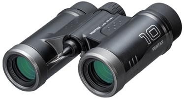 Бинокль Pentax UD 10x21, для наблюдения за птицами/для путешествий/для спорта/для театра/для наблюдения за живой природой