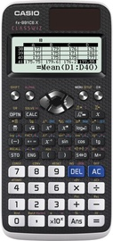 Casio Calculator FX-991CEX