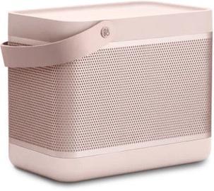 Bezvadu skaļrunis Bang & Olufsen Beolit 17 Pink, 70 W