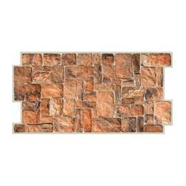 SN Decoration Board 498x980mm Stone
