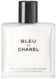 Chanel Bleu de Chanel 90ml After Shave Balm