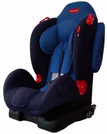 Aga Design Mama&Bebe SPS Isofix BH1209P Car Seat Blue