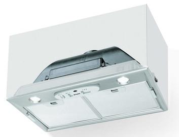 Iebūvēts tvaika nosūcējs Faber Inca Smart ICH Plus Inox