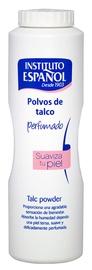 Instituto Español Talc Powder 185g