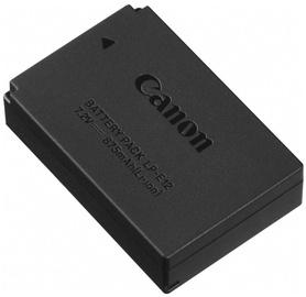 Аккумулятор Canon LP-E12 Lithium-Ion Battery 875mAh