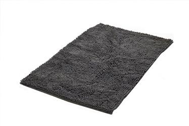 Vannas istabas paklājs Ridder Soft 7052307, 850x550 mm