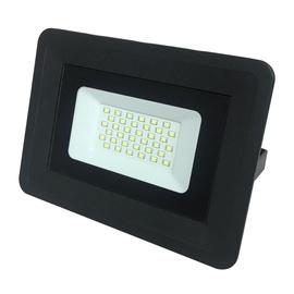 Prožektors Okko E023E, 30W, 4000K, LED