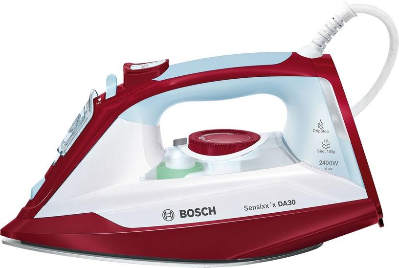 Gludeklis Bosch TDA3024010