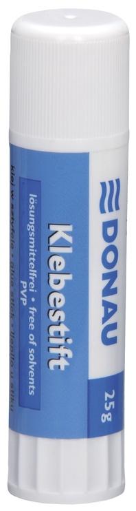 Donau Glue Stick 25g 6604001