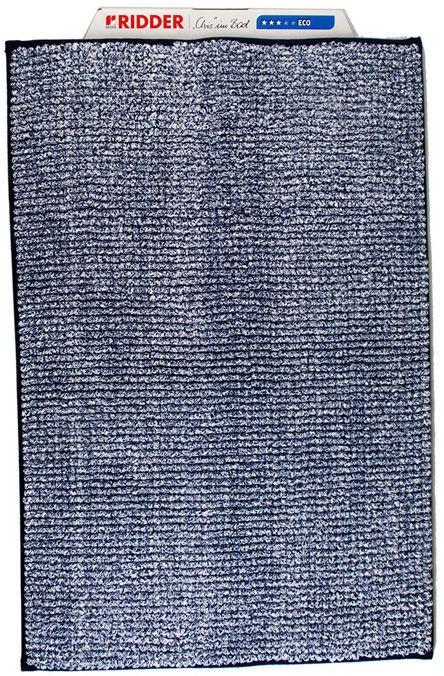 Ridder Bath Mat Fresh Blue