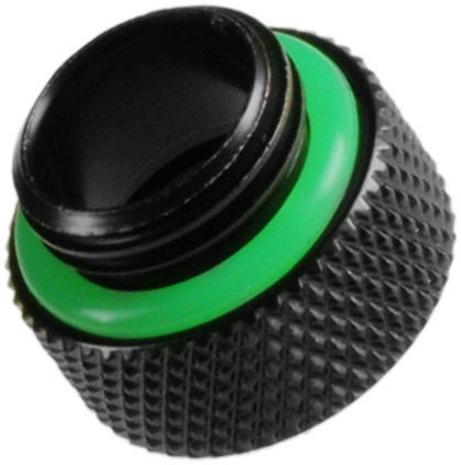 BitsPower Adapter WAAD-233 Black