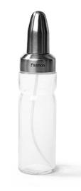 Fissman Oil/Vinegar Spray Bottle 150ml