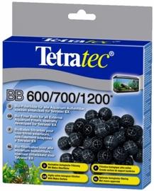 Tetra Bio Filter Balls BB 600/700/1200