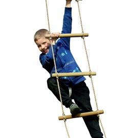 SN S04-303 Wooden Ladder