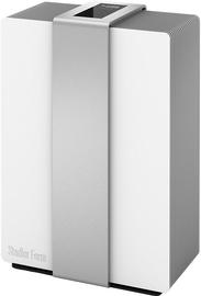 Очиститель воздуха Stadler Form Robert R002