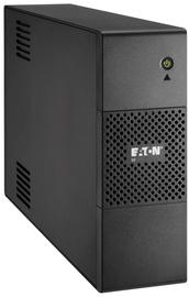 Eaton USV 5S 1500i